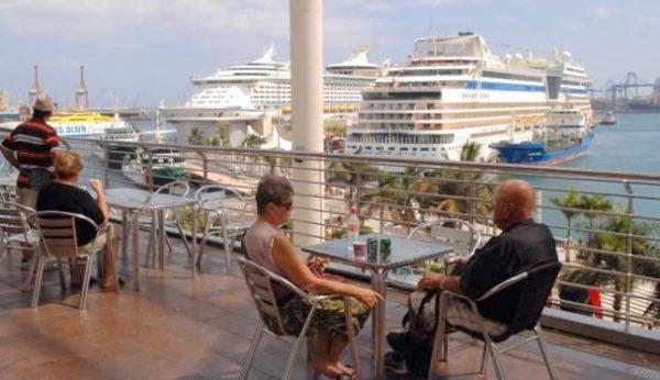 puertos-canarios