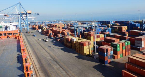terminal-de-contenedores-del-puerto-de-castellon