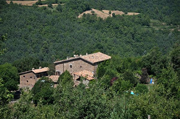 turismo-rural