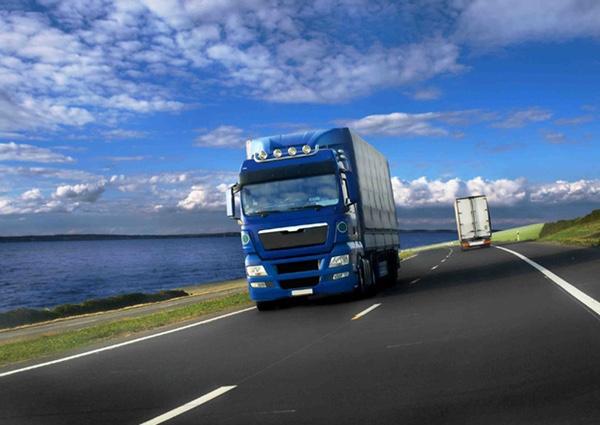 Fomento desarrolla Plan de Innovación para el Transporte