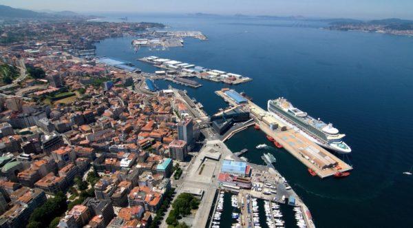 puerto-de-vigo-recibe-primera-escala-de-autopista-mar