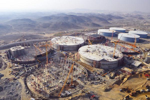 abengoa-edificara-mayor-planta-desaladora-arabia-saudi