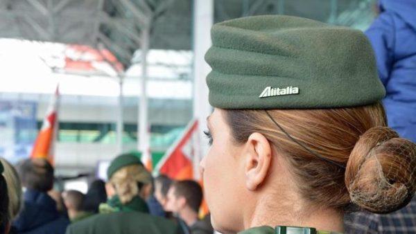 alitalia-cambia-horarios-vuelos-internacionales-huelga