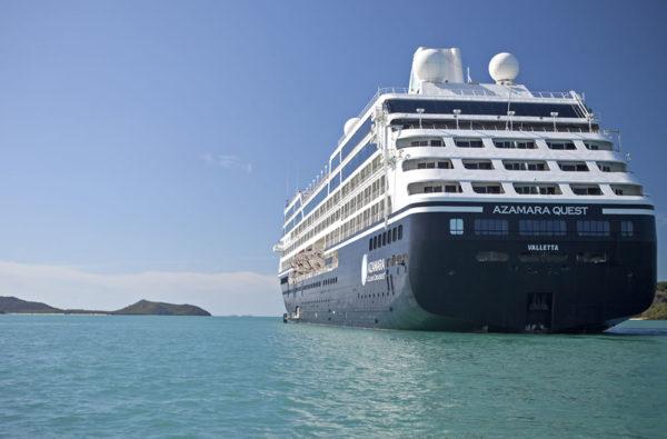 azamara-club-cruises-desvela-itinerarios-2019