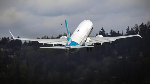 boeing-gana-airbus-pedidos-mas-hasta-marzo