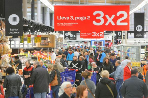 carrefour-eleva-ventas-primer-trimestre