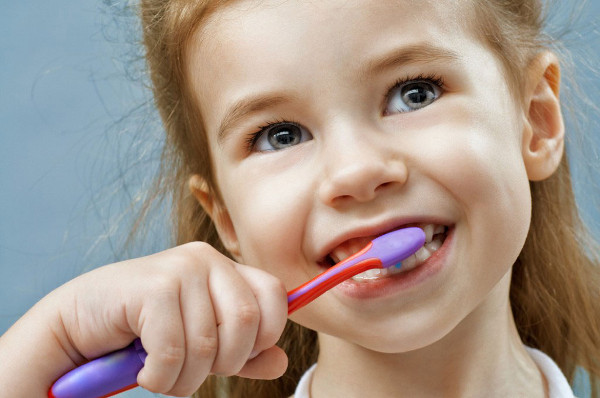 clinica-dental-arguelles-caries-infantil