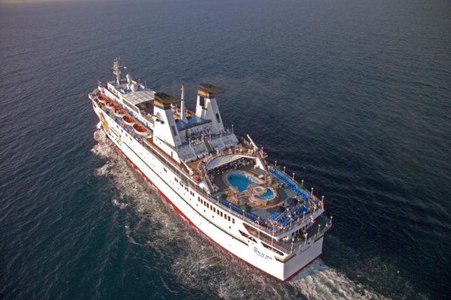 cruceros-rusos-comenzaran-actividades-mar-negro-junio
