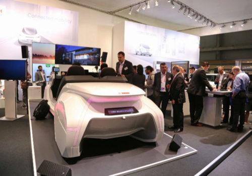 daimler-bosch-firman-acuerdo-comercializar-coches-autonomos