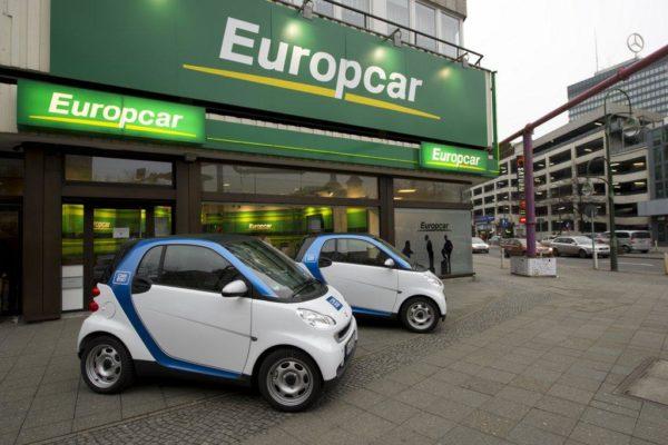 europcar-propone-mil-millones-de-euros-compra-goldcar