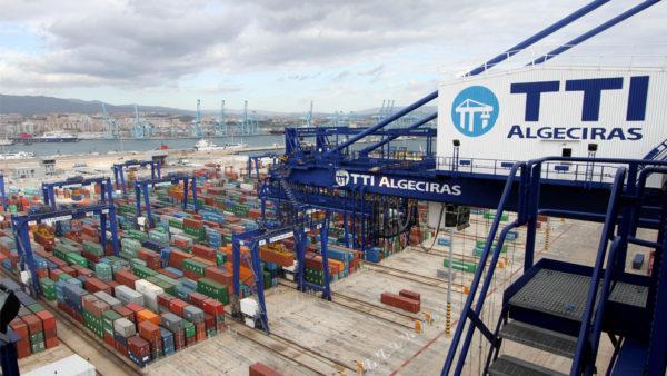 instalaciones-tti-algeciras-incrementa-servicios-semanales