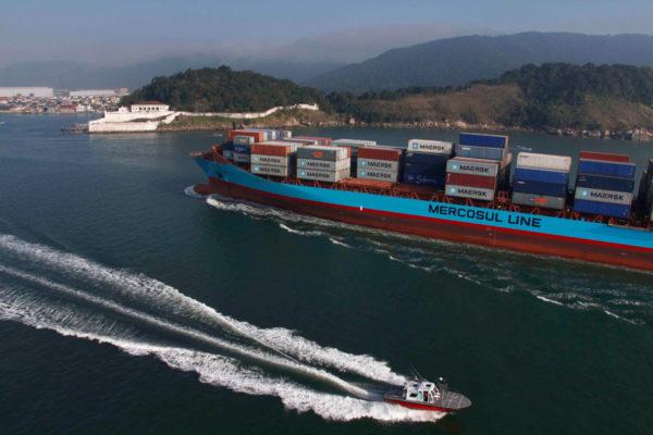 maersk-line-vendera-naviera-cabotaje-mercosul