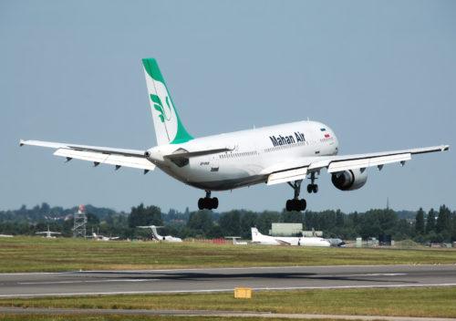 mahan-air-lanzara-nueva-ruta-entre-teheran-barcelona-en-junio