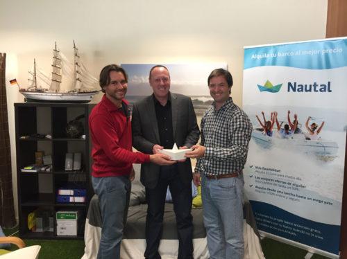 nautal-boat-security-establecen-acuerdo-colaboracion-tecnologica