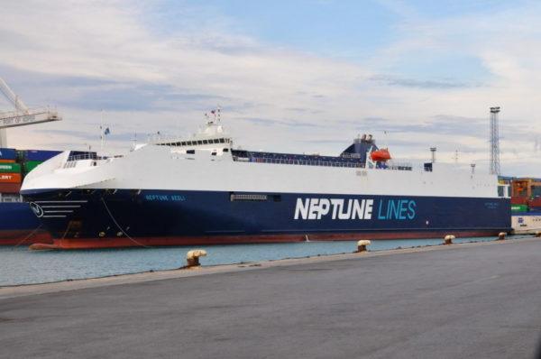 neptune-lines-empieza-operar-en-puerto-santander