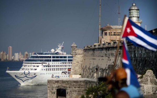 norwegian-cruise-line-lanza--cruceros-cuba