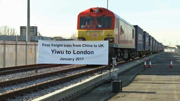 primer-tren-mercancias-directo-hacia-china-desde-reino-unido