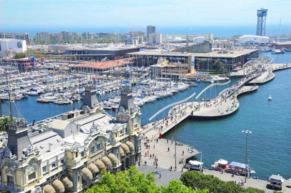 puerto-barcelona-quiere-aumentar-clientes-francia