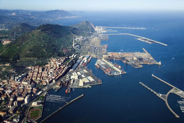 puerto-bilbao-examina-mejoras-conexiones-ferroviarias