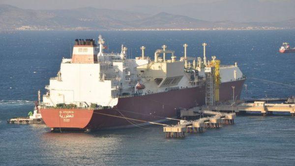 puerto-ferrol-recibe-mayor-buque-gnl-historia