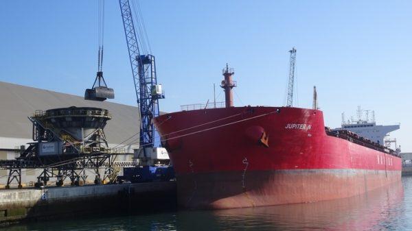 puerto-santander-acoge-mayor-cargamento-historia