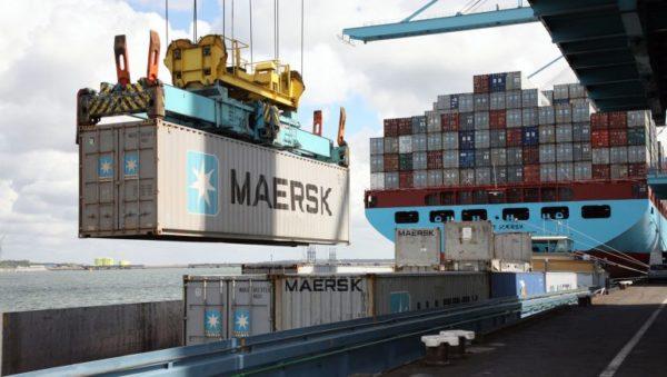 puerto-vigo-negocia-maersk-recuperar-traficos-perdidos