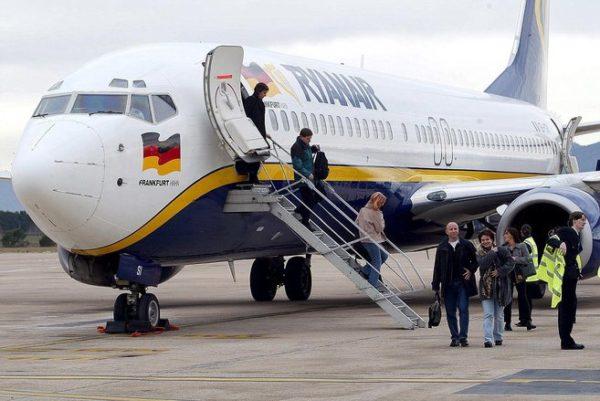 raynair-aumenta-transporte-pasajeros