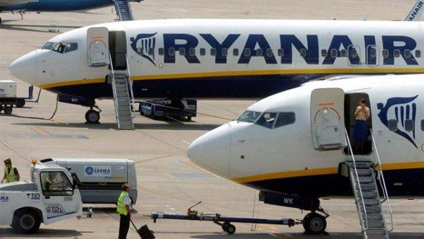 ryanair-estrena-primer-centro-mantenimiento-aviones-sevilla