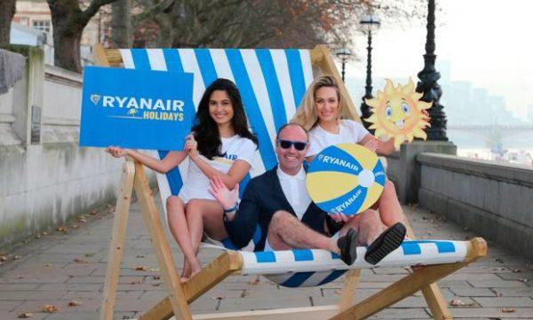 ryanair-servicio-ryanair-holidays-espana