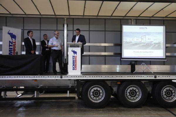 schmitz-cargobull-linea-montaje