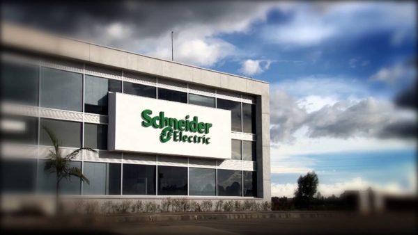 schneider-electric-vende-telvent-dtn