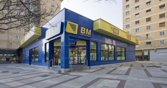 supermercados-bm-llega-madrid-comprar-gigante