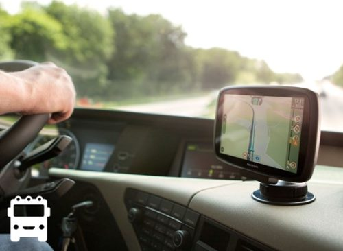 tomtom-telematics-presenta-edicion-driver-of-the-year