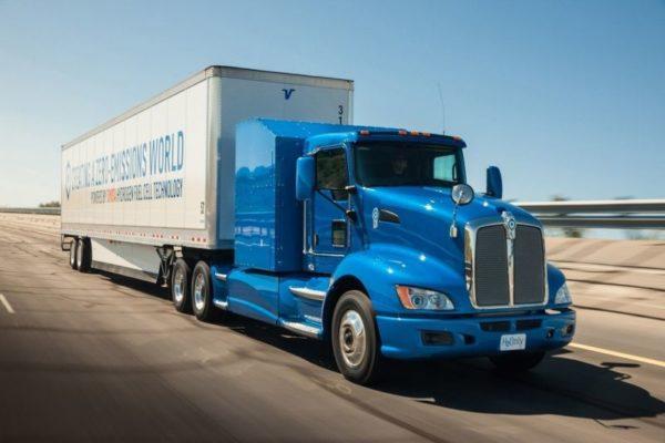 toyota-realiza-pruebas-con-pilas-de-combustible-hidrogeno-camiones