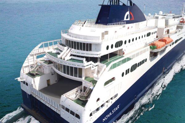 trasmediterranea-firma-acuerdo-Intershipping-fletar-buque