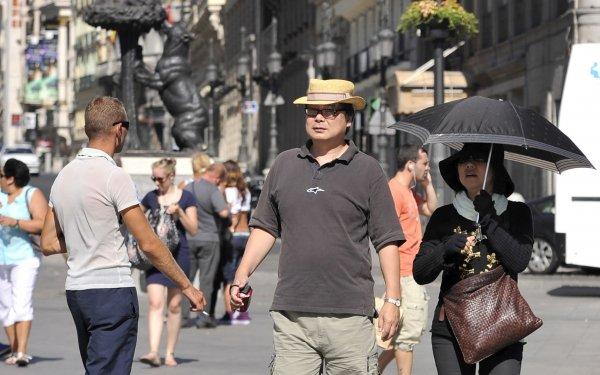 union-europea-recibe-millones-turistas-internacionales