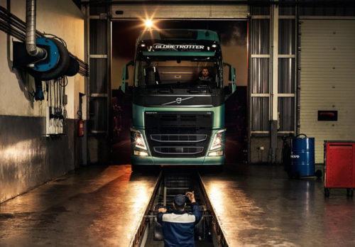 volvo-trucks-lanza-nueva-campana-de-mantenimiento