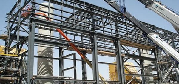 ALACERO espera aumento demanda de acero en América Latina para 2018