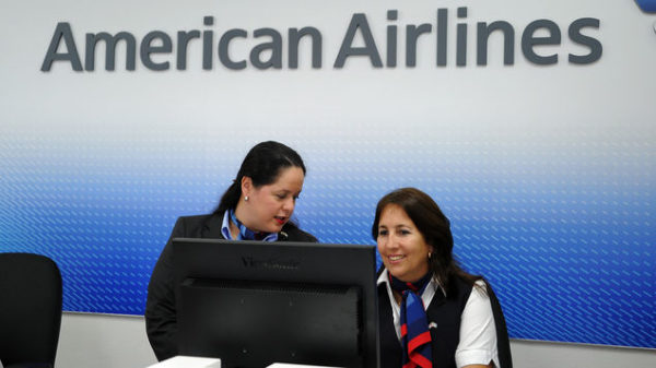 American-Airlines-comercial