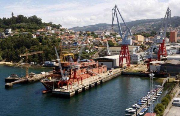 Astillero-vulcano-Vigo