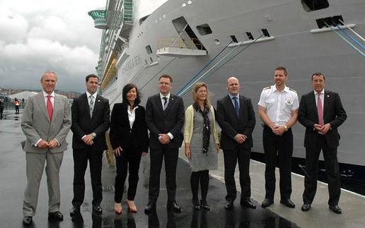 Autoridad Portuaria de Bilbao