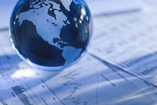 Chile tiene nueva Unidad de Facilitación de Comercio Exterior