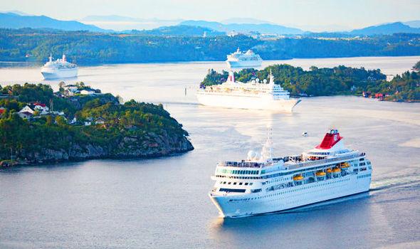 Fred-Olsen-cruises