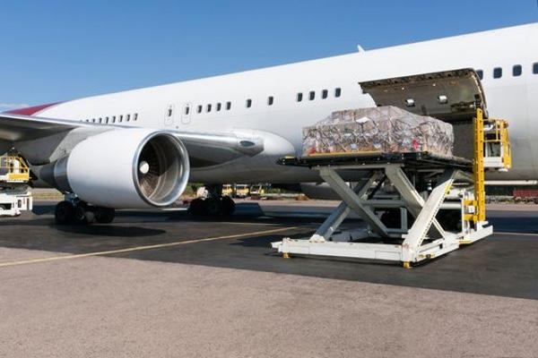 IATA organiza la Conferencia AirPharma en Barcelona