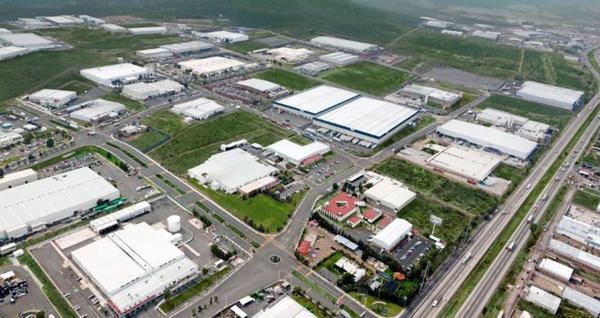 Número de nuevas empresas en Querétaro sigue en aumento
