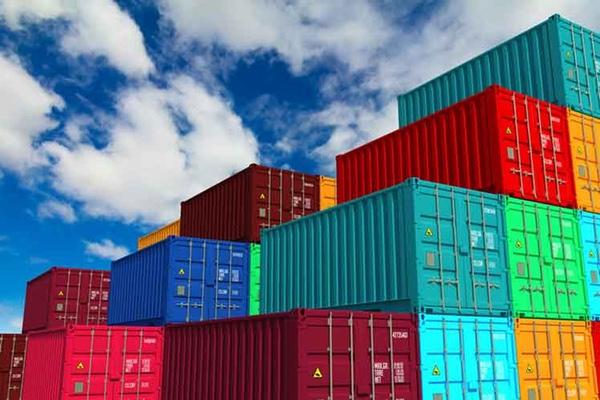 Perú apuesta por nueva estrategia comercial con Corea del Sur