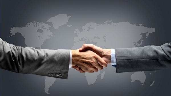 Perú negociará tratado comercial con Indonesia