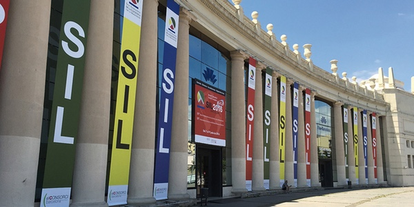 SIL 2017 tendrá un área de innovación