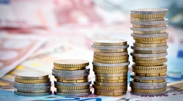 Subida salarial en sector logístico español es superior a la media