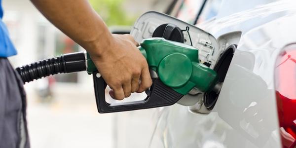 Tesoro podría tener gasolineras Arco en México